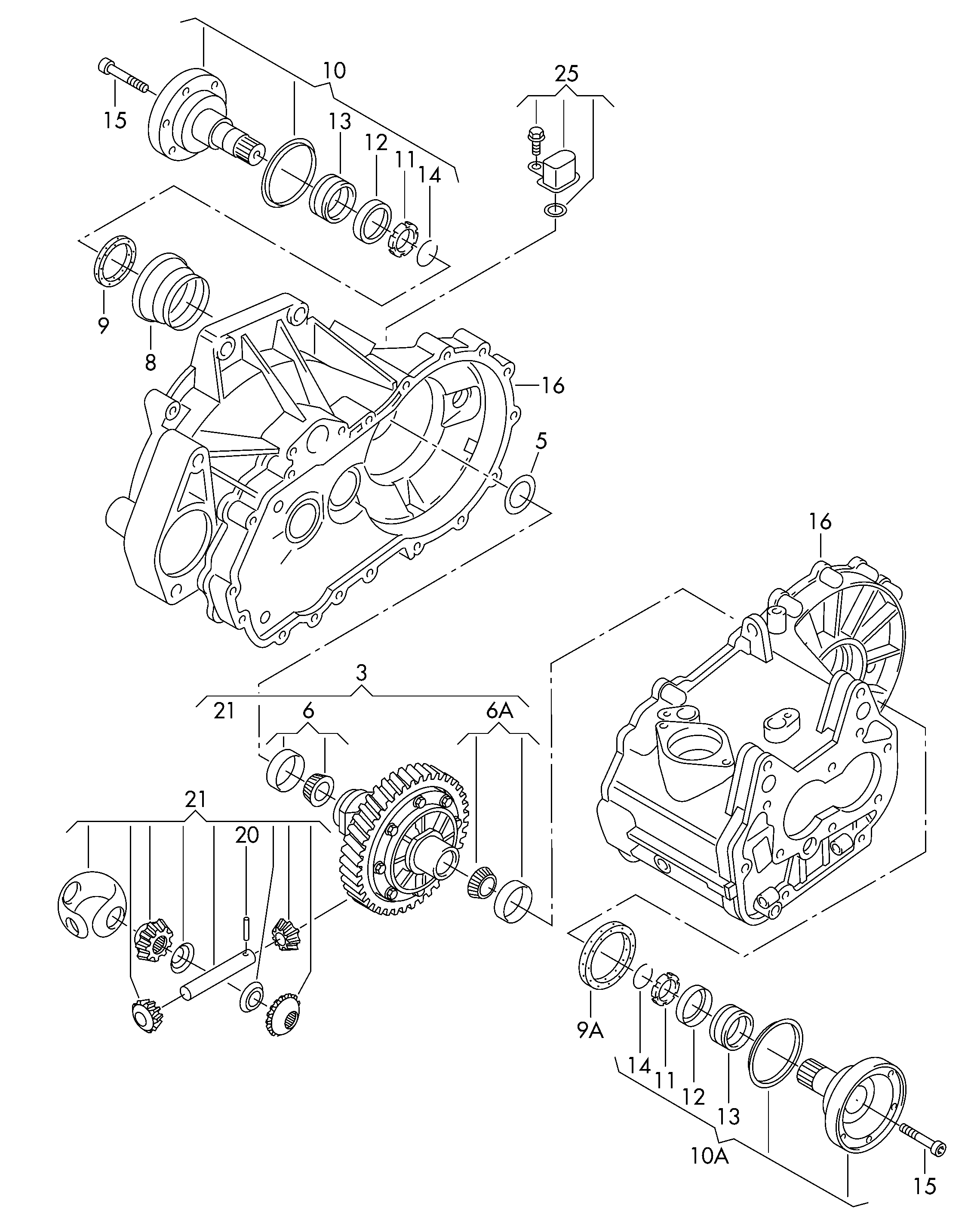 polaris sportsman 550 wiring diagram