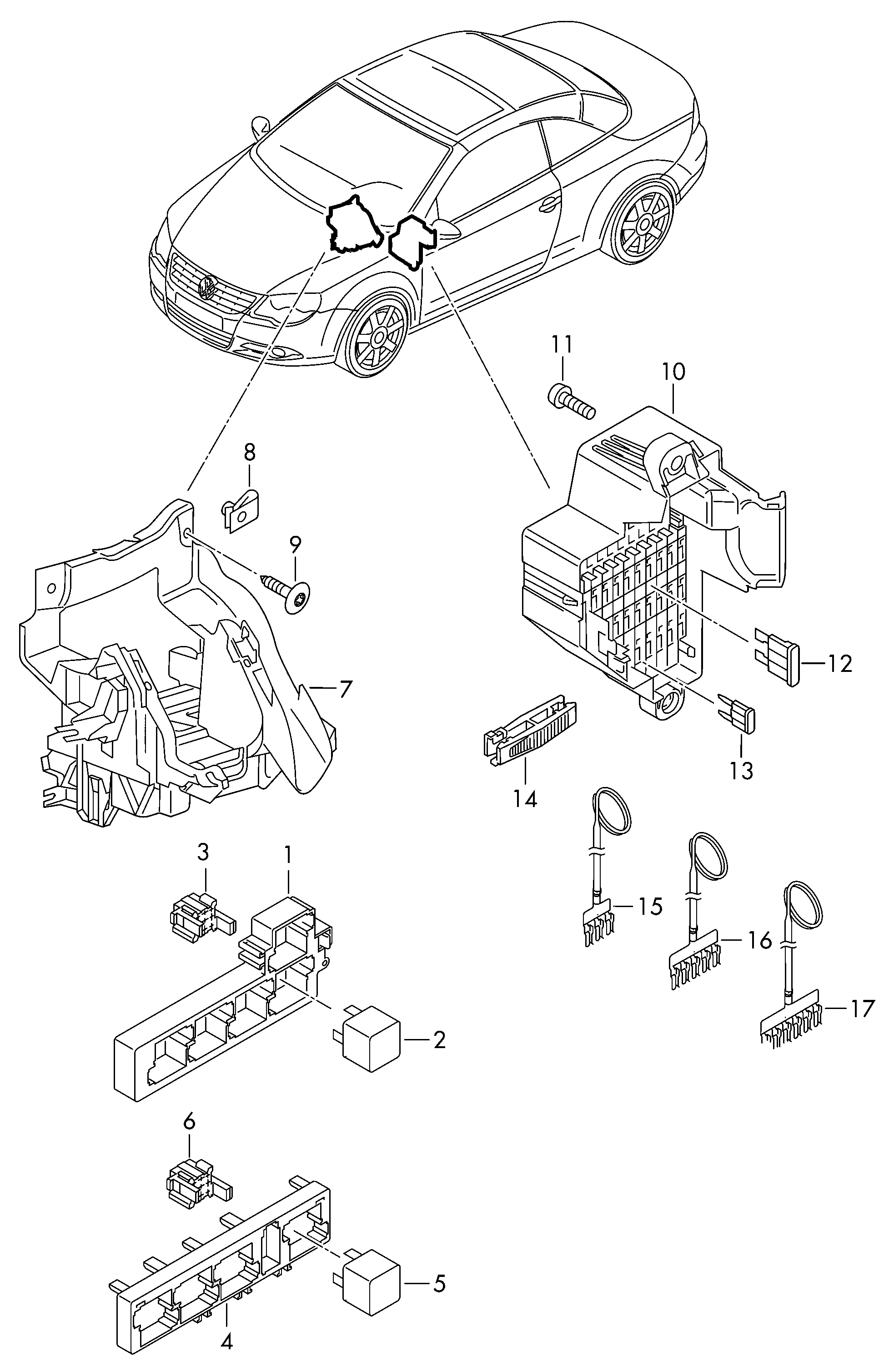89 2004 Acura Tl Timing Belt Replacement Genuine Honda 14400 Rca 2005 Mdx Fuse Box 04 Diagram Auto Wiring 1998